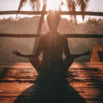 How To Preserve Your Mental Health And Live Happy Life